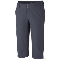 Columbia Saturday Trail™ II Knee Pant - Women's